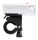 Комплект фонарей Cube RFR Led Lighting Set CMPT white 2