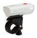 Комплект фонарей Cube RFR Led Lighting Set CMPT white 3
