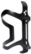 Флягодержатель HPA-Sidecage Bottle Cage черный анодированный