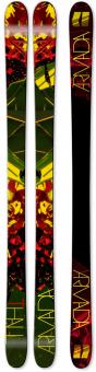 Горные лыжи Armada THALL