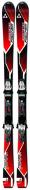 Лыжи Fischer XTR Sportster
