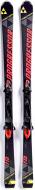 Лыжи Fischer Progressor F15 + Fischer RS10 (2016)