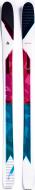 Лыжи Fischer Ranger W 89 (2016)