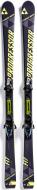 Лыжи Fischer Progressor F17 + Fischer RS11 (2016)