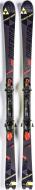Лыжи Fischer RC4 Superior PRO + Fischer RSX12 (2016)
