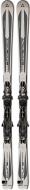 Лыжи Fischer C-Line Emperor HP + Fischer C-line Z13 (2016)