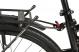 Велосипед складной Montague Allston black/red (2016) 2