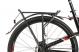 Велосипед складной Montague Allston black/red (2016) 3