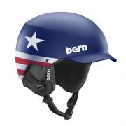 Bern Baker (Hard Hat) Seth Westcott Pro Model