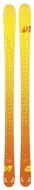 Лыжи Scott Cascade 95 (2016)