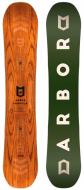 Сноуборд Arbor Formula Premium (2017)