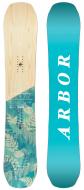 Сноуборд Arbor Swoon Camber (2017)
