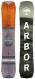 Сноуборд Arbor Westmark Camber (2017) 1