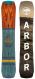 Сноуборд Arbor Westmark Rocker (2017) 1