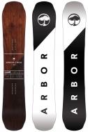 Сноуборд Arbor Coda Camber (2017)