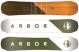 Сноуборд Arbor Coda Rocker (2017) 1