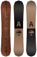 Сноуборд Arbor Element Premium (2017)