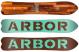 Сноуборд Arbor Cosa Nostra (2017) 1
