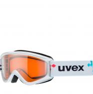 Uvex speedy pro white