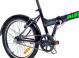 Велосипед складной Aist Compact 2.0 (2016) 2