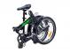 Велосипед складной Aist Compact 2.0 (2016) 3