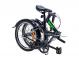 Велосипед складной Aist Compact 2.0 (2016) 4