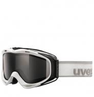 Uvex vision