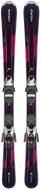 Лыжи Head Joy SLR2 + SLR 7.5 AC (117-137) (2017)
