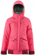 Куртка Scott Womens Maisy Jacket pink
