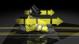 Горнолыжные ботинки Fischer Ranger 10 jr. Thermoshape (2016) 3