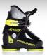 Горнолыжные ботинки Fischer RC4 10 jr. Thermoshape (2017) 5