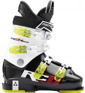 Горнолыжные ботинки Fischer RC4 60 JR (2015)