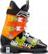 Горнолыжные ботинки Fischer Ranger JR 60 (2015) 1