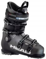 Горнолыжные ботинки Head Advant Edge 125 (2017)