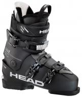 Горнолыжные ботинки Head Cube 3 90 (2017)