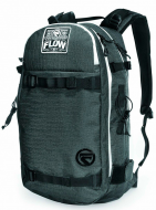 Рюкзак Flow MTN Explorer (2015)