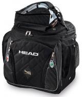 Сумка с подогревом Head Heatable Boot Backpack 12220V (2017)