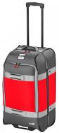 Чемодан Head Travelbag SM (2016)