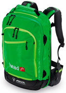 Рюкзак Head Ski Freeride Backpack (2016)