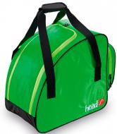 Сумка для ботинок Head Freeride Boot Bag (2016)