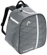 Рюкзак для ботинок Head Boot Backpack (2017)