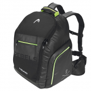 Рюкзак Head Rebels Racing Backpack Small 46L (2017)