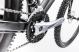 Велосипед Cube AIM SL 29 (2017) 11