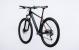 Велосипед Cube AIM SL 29 (2017) 12