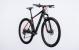 Велосипед Cube AIM SL 29 (2017) 3