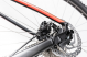 Велосипед Cube AIM SL 29 (2017) 8