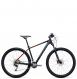 Велосипед Cube AIM SL 29 (2017) 1
