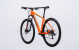 Велосипед Cube Aim Pro 27.5 (2017) 11