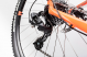 Велосипед Cube Aim Pro 27.5 (2017) 12
