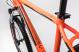 Велосипед Cube Aim Pro 27.5 (2017) 2